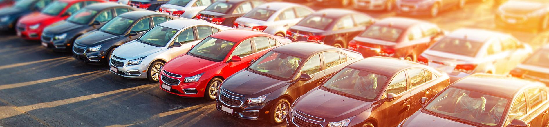 auto dealerships dopkins co llp auto dealerships