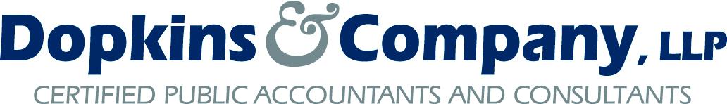 Dopkins & Co logo