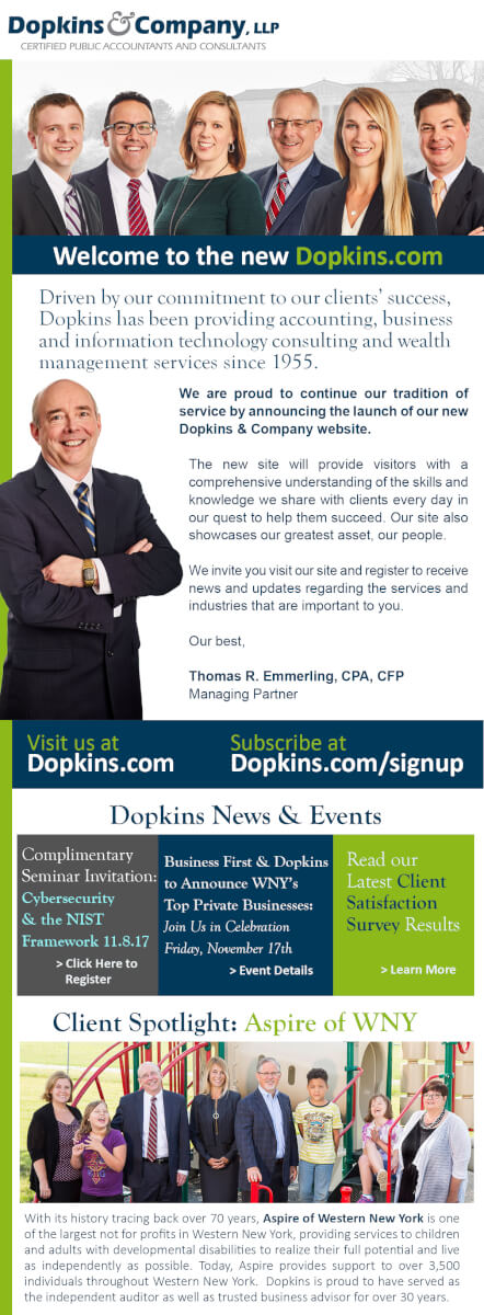 Dopkins-new-website-resize-final-master-1200.jpg