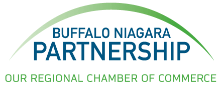 Gregory Urban Discusses Opportunity Zones at the Buffalo Niagara